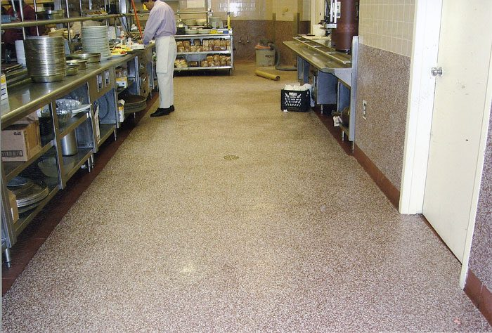 jetrock flooring replacement products
