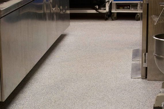 JetRock_after_14  %Post Title | JetRock Commercial Flooring