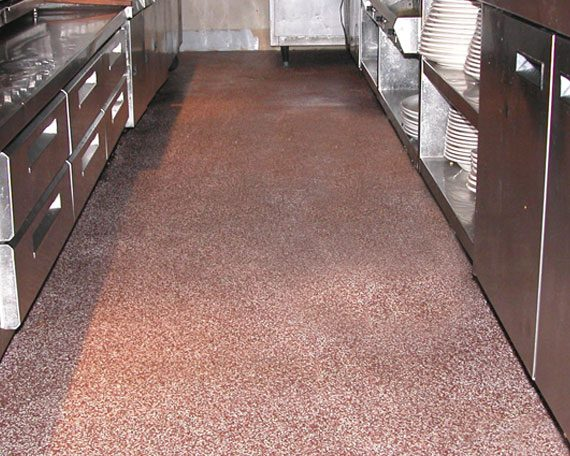 %Post Title | JetRock Commercial Flooring