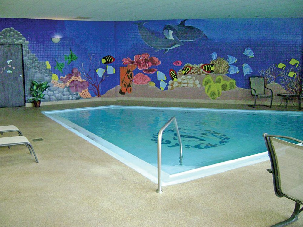 Kiddie-Pool-Sherton  %Post Title | JetRock Commercial Flooring