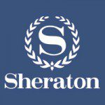 sheraton-150x150  %Post Title | JetRock Commercial Flooring