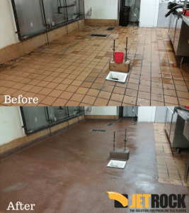 BeforeAfter-267x300  %Post Title | JetRock Commercial Flooring