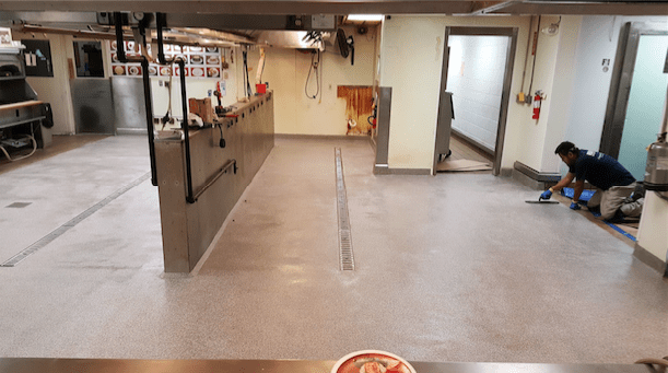 DasFeatured  %Post Title | JetRock Commercial Flooring