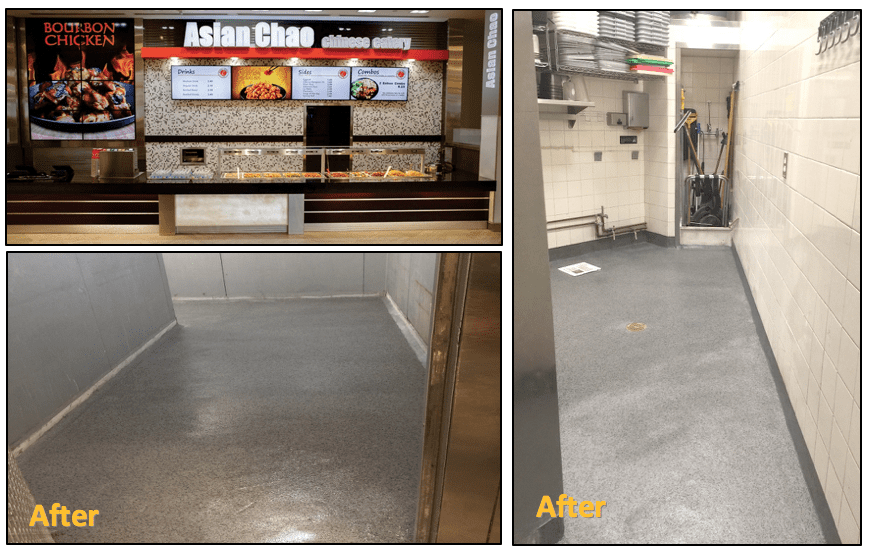AsianChao  %Post Title | JetRock Commercial Flooring