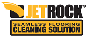 jetrock-cleaning-logo