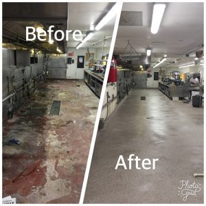 Pierhouse-beforeafter-300x300  %Post Title | JetRock Commercial Flooring