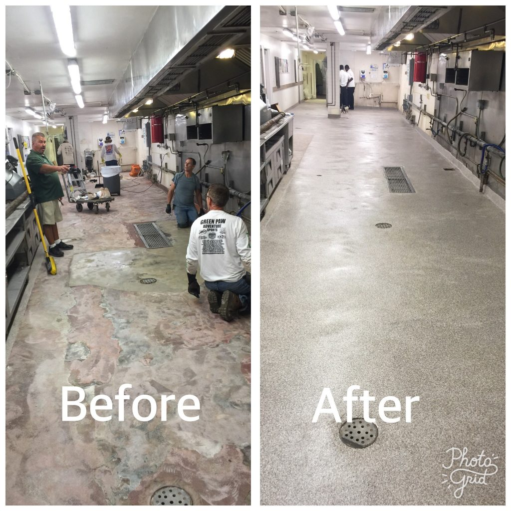 pierhouse-beforeafter2-1024x1024  %Post Title | JetRock Commercial Flooring