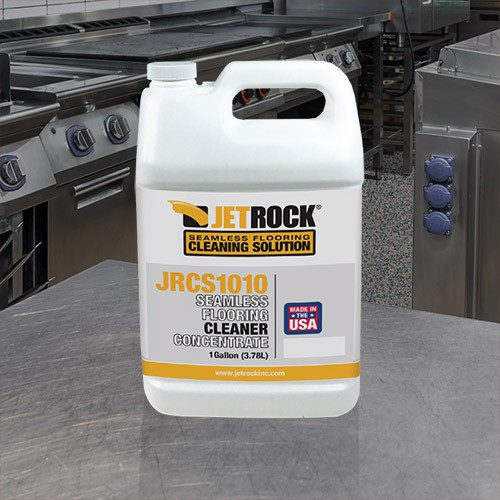 jetrock-1-gallon  %Post Title | JetRock Commercial Flooring