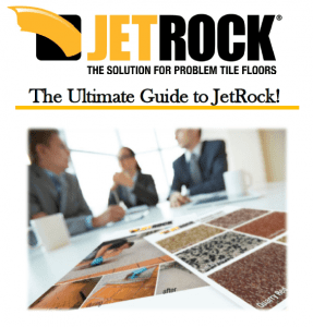 ultimate-guide-jetrock-287x300  %Post Title | JetRock Commercial Flooring