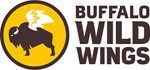 Buffalo-Wild-Wings-Logo_opt  %Post Title | JetRock Commercial Flooring