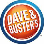 Dave-And-Busters-Logo_opt  %Post Title | JetRock Commercial Flooring