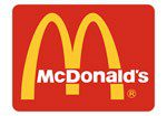 McDonalds-Logo_opt  %Post Title | JetRock Commercial Flooring
