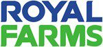 Royal-Farms-Logo_opt