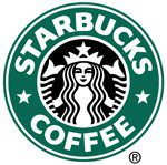 Starbucks  %Post Title | JetRock Commercial Flooring