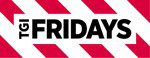 TGI-Fridays-Logo_opt  %Post Title | JetRock Commercial Flooring