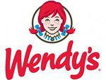 Wendy's-Logo_opt