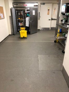 blog-post-1  %Post Title | JetRock Commercial Flooring