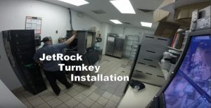 jetrock-flooring-time-lapse-installation-300x154
